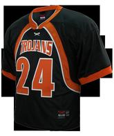 Oneida Youth Lacrosse Jersey