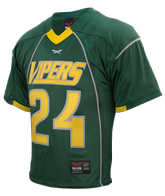 Cayuga Youth Lacrosse Jersey