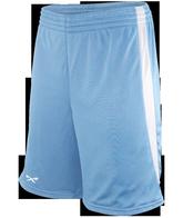 Seneca Lacrosse Short