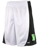 Mojave Youth Lacrosse Short