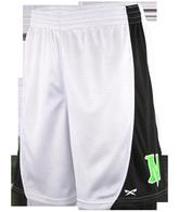 Mojave Lacrosse Short