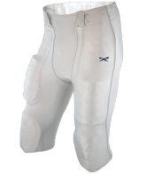 Warhawk Youth Football Pant