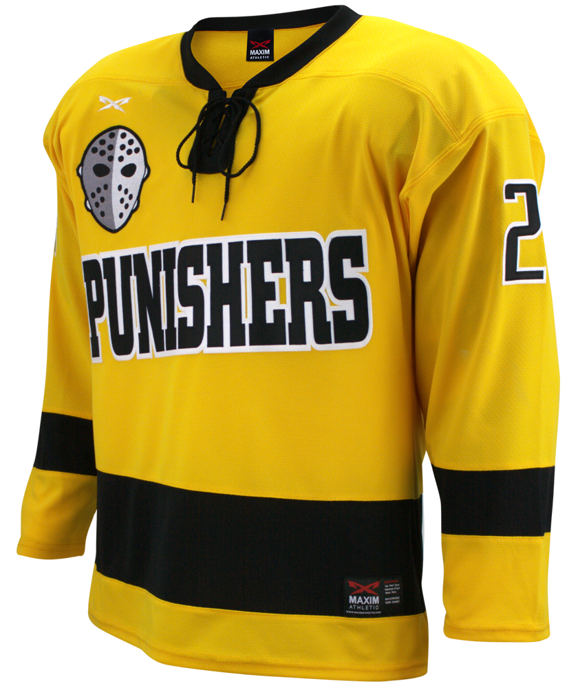 d5a0b92b48f Big Ice Hockey Jersey