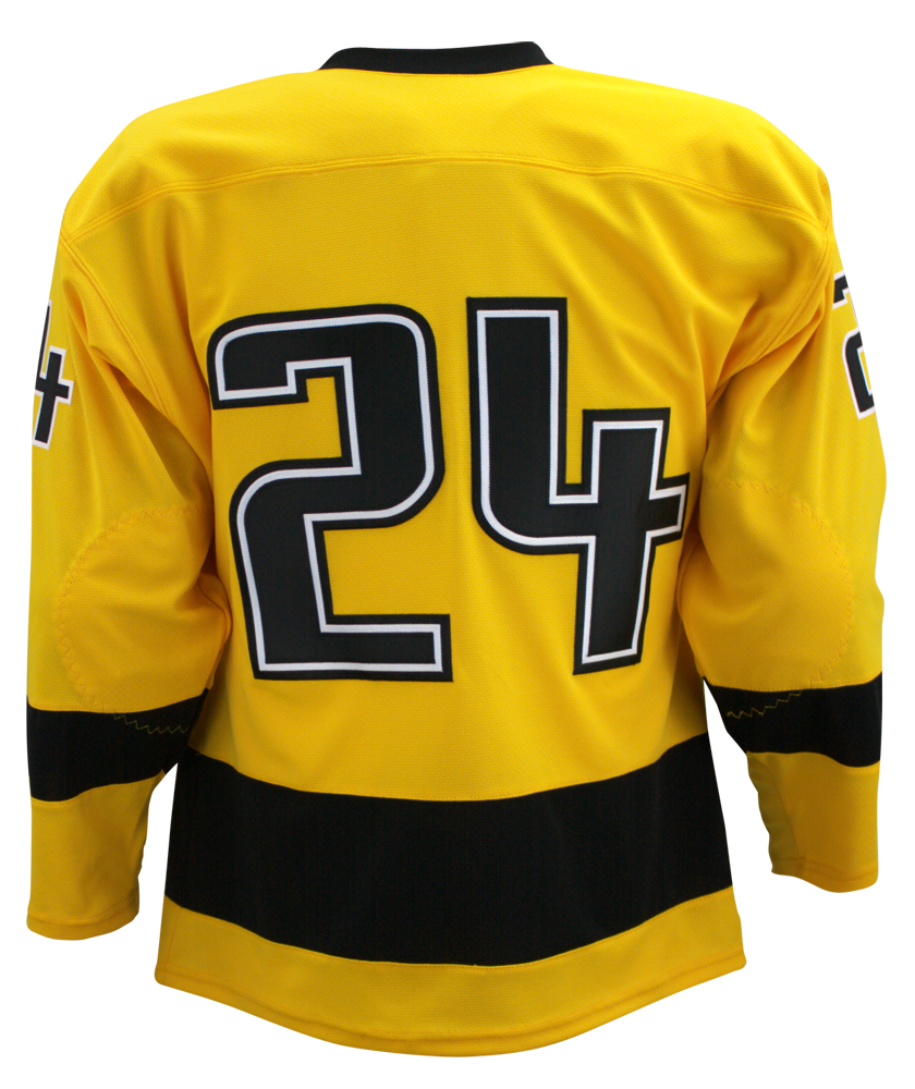 Find great deals on eBay for boys hockey jersey. Shop with confidence.