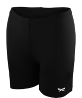 "7"" Youth SPX Volleyball Short"