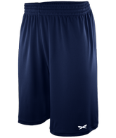 M-Speed Training Boy's Shorts