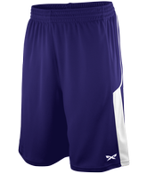 Team Pride Boy's Shorts with Pockets