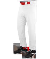 Speed Baseball Pant