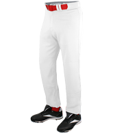 Speed Youth Baseball Pant