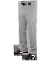 Power Youth Baseball Pant