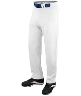 Baggy Baseball Pant