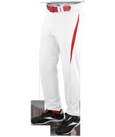 Laser Baseball Pant