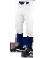 Knicker Youth Baseball Pant