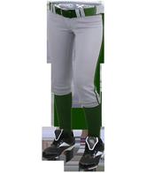 Speed X Youth Softball Pants