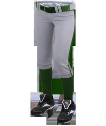 Speed X Softball Pants