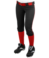 Core Softball Pant