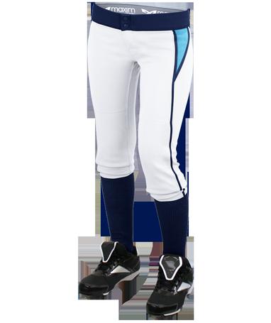 Panel Softball Pants