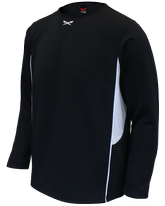 Premium Diamond Adult Fleece