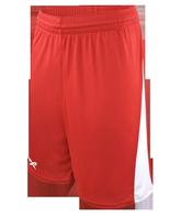 Cobra Soccer Shorts