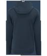 Elite Fleece Women's Zip Hoodie