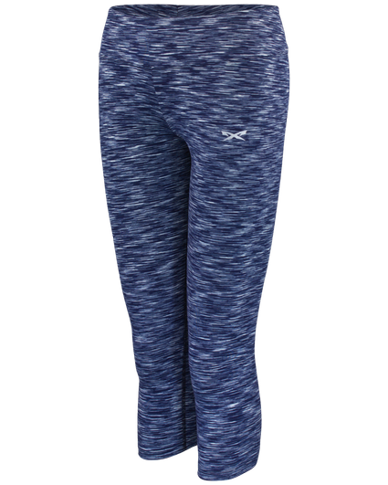FlexFit Vapor Capri Pants
