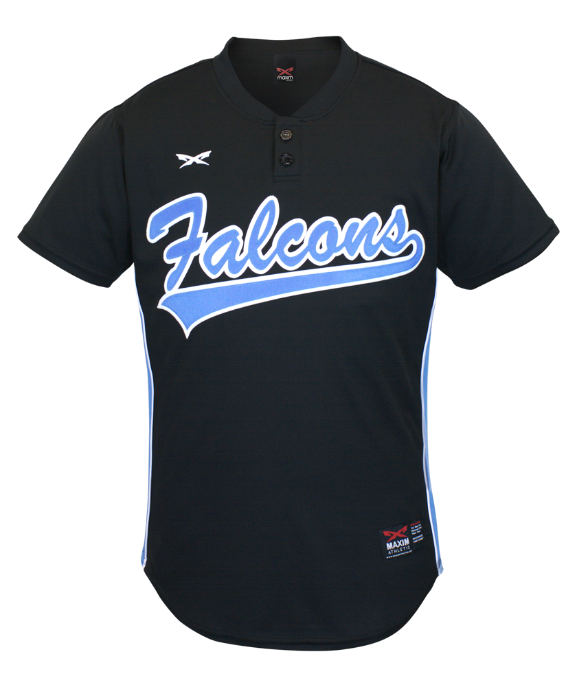 Shop Boombah baseball uniforms to outfit your team in custom jerseys and pants for both men and youth baseball players. Delivered in 3 weeks after mockup approval or 1 week rush available.