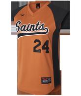 Lane Youth Softball Jersey