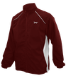 Diamond Warm Up Men's Jacket
