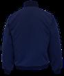Century Adult Jacket