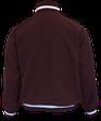 Centennial Adult Jacket