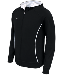 Elite Fleece Men's Zip Hoodie