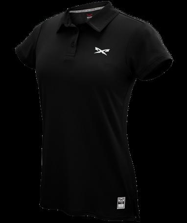 Team Polo Women's Shirt