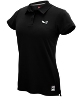 Team Polo Women's Shirt