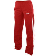 Edge Warm Up Women's Pant