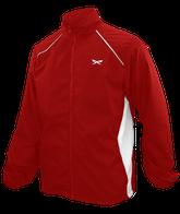 Diamond Warm Up Youth Jacket