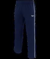 Elite Fleece Youth Pants