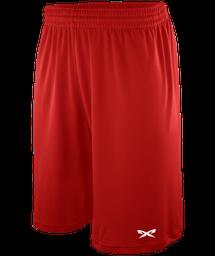 M-Speed Training Shorts