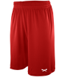 M-Speed Training Shorts