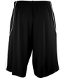 Team Pride Shorts with Pockets