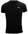 Athletic Fit Performance Boy's Tee