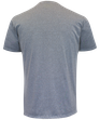 Athletic Fit Training Boy's Tee