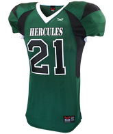 Hercules Youth Football Jersey