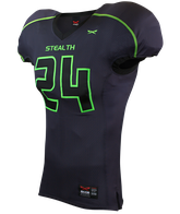 Stealth Youth Football Jersey