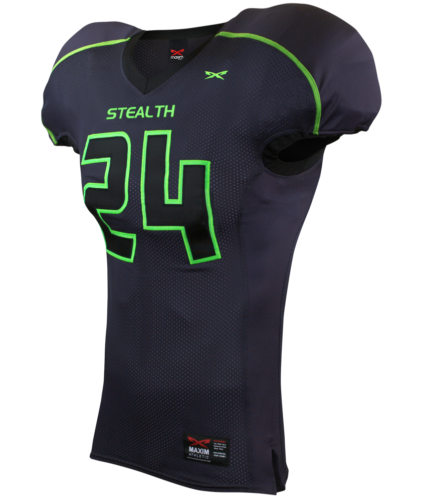 buy youth football jerseys
