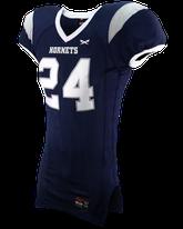 Hornet Football Jersey