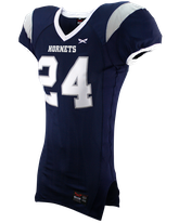 Hornet Youth Football Jersey