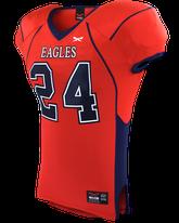 Eagle Football Jersey