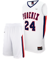 G7 Men's Basketball Set