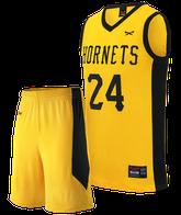 121 Youth Basketball Set