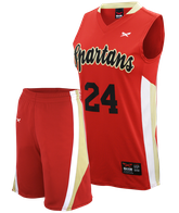 Formation Youth Basketball Set